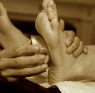 Massage bol-kansu
