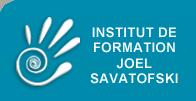 logo_ifjs